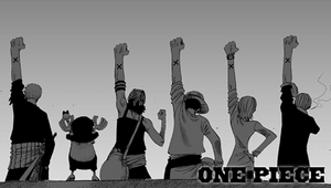 ONE PIECE.png